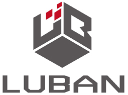 Luban Display