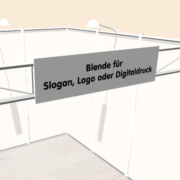 OCTAquick Blenden-Set