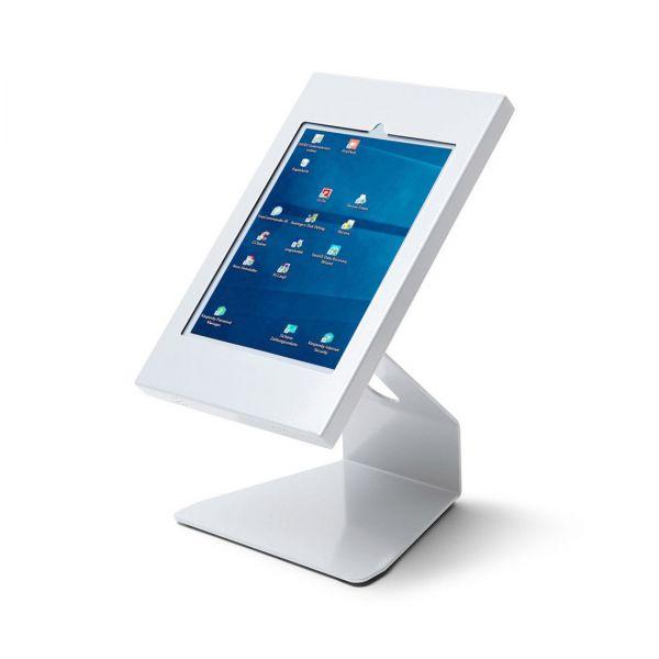 Tablet Tischhalter Slimcase