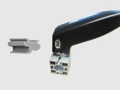 adapter-halterung-systemnut-1