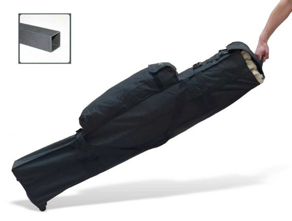 Transporttasche für Faltpavillon Pro 32 von Tentastic