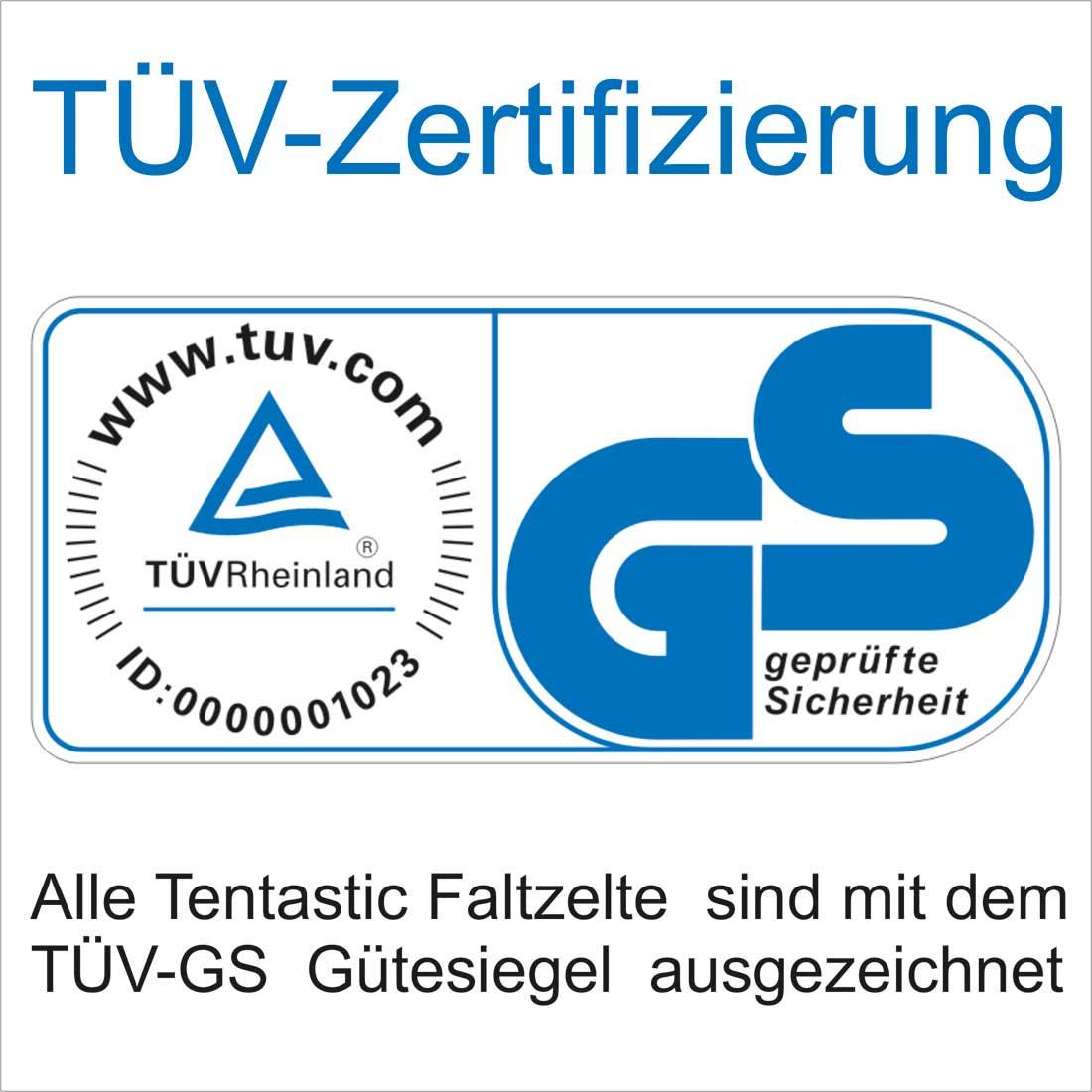 faltzelte-tentastic-mit-gepruefter-sicherheit-vom-tuev-gs-guetesiegel